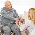 Homecare Chester PA