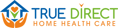 True Direct Home Health in Philadelphia, PA