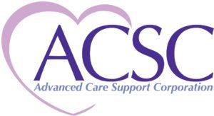 ACSC_final