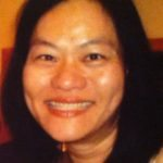 Alice Yuk-Mui Chan, CRNP