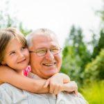 Caregiver Springfield PA