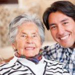Caregiver Havertown PA
