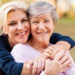 Elderly Care Upper Darby PA