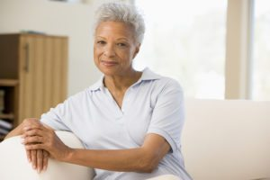 Living Room Safety For Your Elderly Loved One True