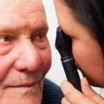 Home Care Drexel Hill PA