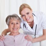 Home Health Care Philadelphia PA