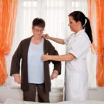Home Care Springfield PA