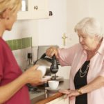 Home Health Care Drexel Hill PA - Few of Us Ever Think We'll Need Home Care Support, but Millions Rely on It Every Day
