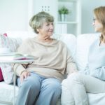 Home Care Services Broomall PA - Does Mom Need to Know About Home Care Services Before You Hire?