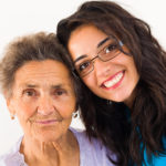 Homecare Upper Darby PA - 5 Questions You Might Field as a Family Caregiver Providing Homecare for a Loved One