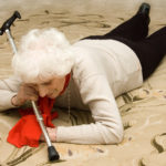 Home Care Services Havertown PA - Tips for Reducing Fall Risk for Your Senior in Their Living Room