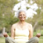 Senior Care Media PA - Scientist's Find Link Between Stress and Heart Attacks and Strokes