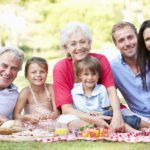 Home Health Care Upper Darby PA - Summer Safety for Your Senior Parent
