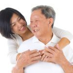 Caregiver Drexel Hill PA - Tips for the Family Caregiver