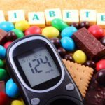 Home Health Care Darby PA - Do You Know the Signs of Hypoglycemia?