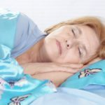 Elderly Care Chester PA - Ways to Keep Your Elderly Loved One Sleeping Well with COPD