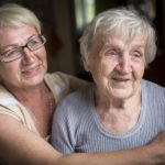 Elder Care Upper Darby PA - Is Your Aging Adult's Home Telling You Something that She Can't?