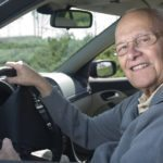 Senior Care Drexel Hill PA - How Can You Address the Topic of Having Your Aging Adult Stop Driving?