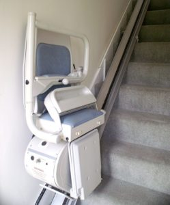 Senior Care Havertown PA - What Home Modifications Might Your Senior Need to Help with Mobility?