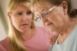 Elderly Care Upper Darby PA - What Types of Social Issues Might Your Aging Adult Encounter?