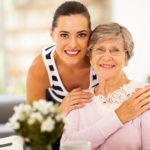 """Caregiver Springfiled PA - Is """"No"""" Part of Your Vocabulary as a Family Caregiver?"""
