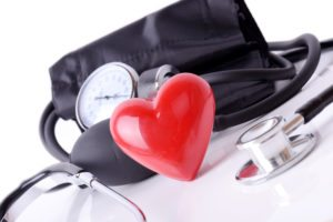 Home Health Care Darby PA - What Is Heart Failure?