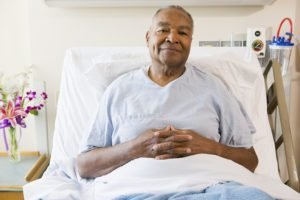 Homecare Chester PA - Questions to Ask at Discharge to Help Prevent Hospital Readmission