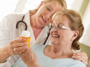 Senior Care Broomall PA - Why Is Your Aging Adult More Prone to Falling?