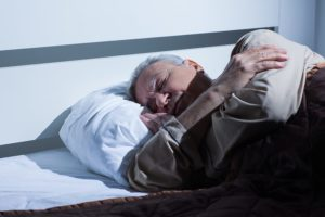 Home Care Services Springfield PA - Why Is Your Senior with Heart Failure Feeling Fatigued?