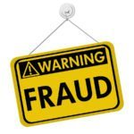 Caregiver Drexel Hill PA - Are Veterans More Likely to Be Scammed?