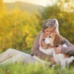 Homecare Media PA - Five Fun Ways to Reduce Stress as a Senior