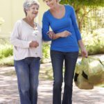 Homecare Upper Darby PA - Where Can Homecare Providers Relieve Strain on You and Other Family Members?