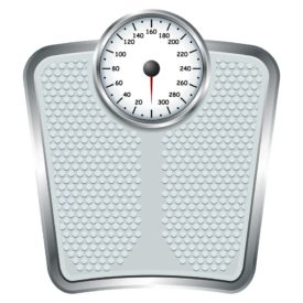 Elderly Care Darby PA - How Can Elderly Care Help a Senior with Diabetes Pursue Their Weight Goals?