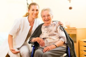 Home Care Drexel Hill PA - Why Home Care Services Are In Demand