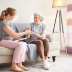 Homecare Broomall PA - Managing Incontinence: The Details Are Big