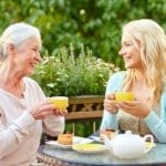 Elder Care Media PA - Four Reasons People Might Feel Okay Criticizing Your Caregiving Skills