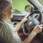 Elderly Care Drexel Hill PA - What Could Be Affecting Your Senior's Ability to Drive Safely?