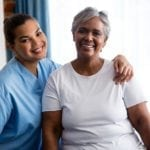 Elder Care Broomall PA - What Should You Take if Your Senior Has to Go into the Hospital?