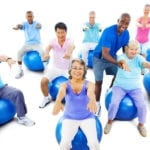 Elder Care Havertown PA - Is it Time to Talk to Your Elder about an Exercise Plan?