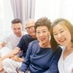 Homecare Darby PA - How Can You Talk to Other Family Members about Helping More?