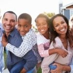 Home Care Services Chester PA - Talking to Your Children About Your Senior's Alzheimer's Disease