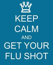 Home Care Service Upper Darby PA - Why Diabetics Need to Avoid the Flu