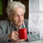 Senior Care Havertown PA - I Think My Aging Parent Has Seasonal Affective Disorder