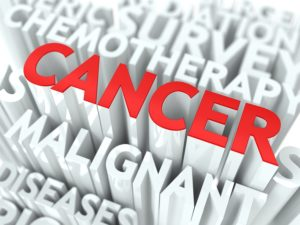 Home Care Services Broomall PA - Helping Your Family Member Deal with the Emotional Impact of Cancer