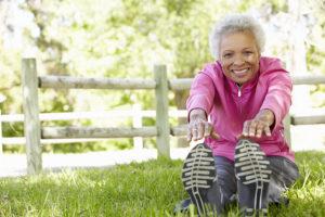 Senior Care Upper Darby, PA: Hypothyroidism and Seniors