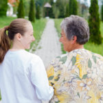 Elder Care Springfield, PA: Trouble Areas for Seniors